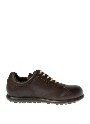 Camper 16002026 Pelotas Erkek Günlük Ayakkabı Kahve